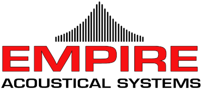 Empire Acoustical Systems